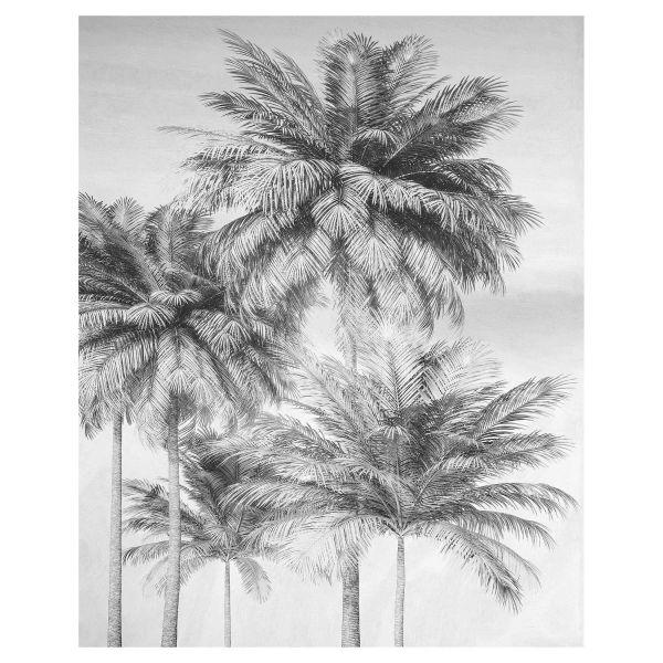 Vlies Fototapete Maui