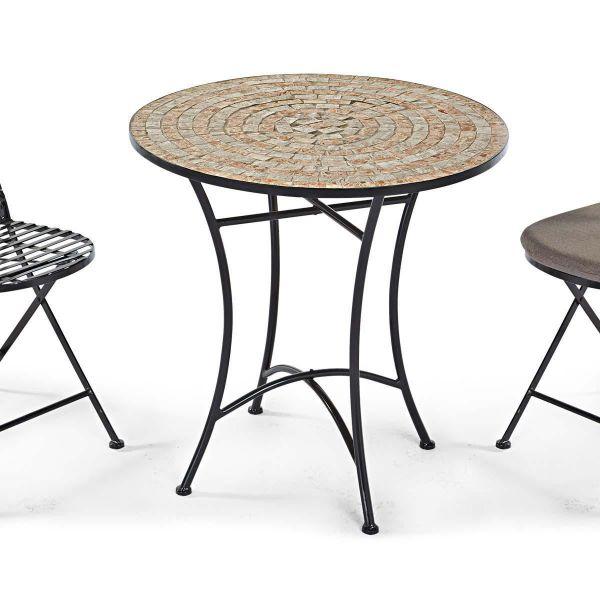 Outdoor-Tisch Kemo