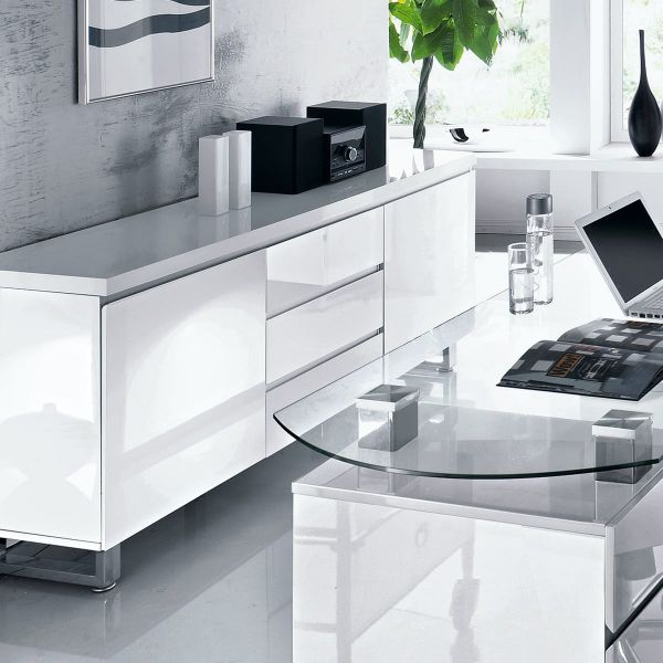Sideboard Auckland