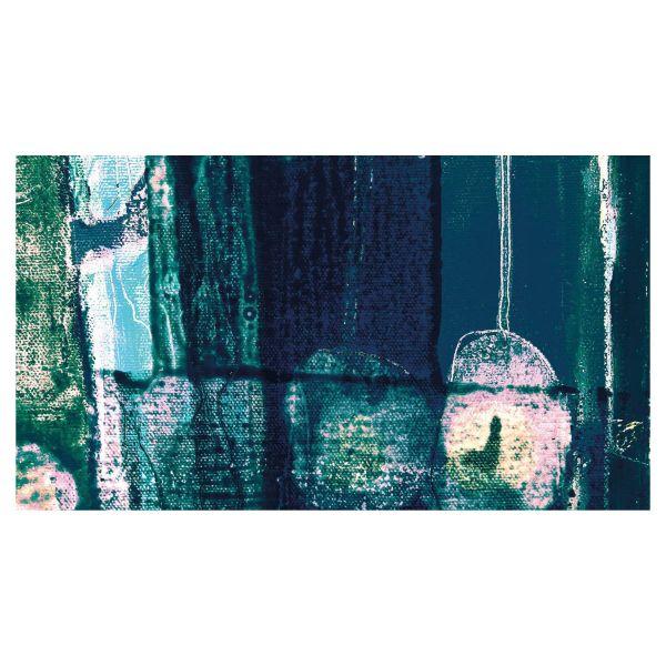 Digitaldruck Fototapete Picture