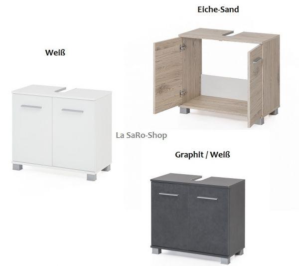 Marketplace-Import