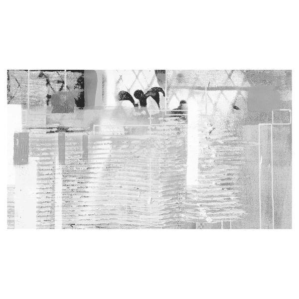 Digitaldruck Fototapete Putz