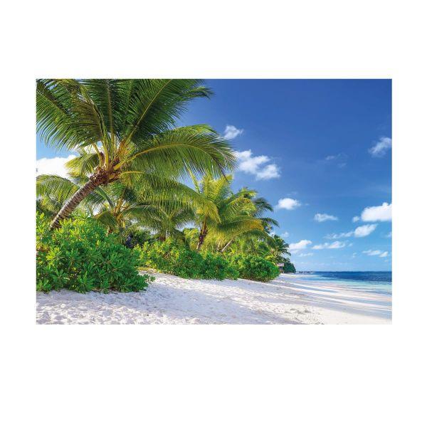 Fototapete Indian Ocean