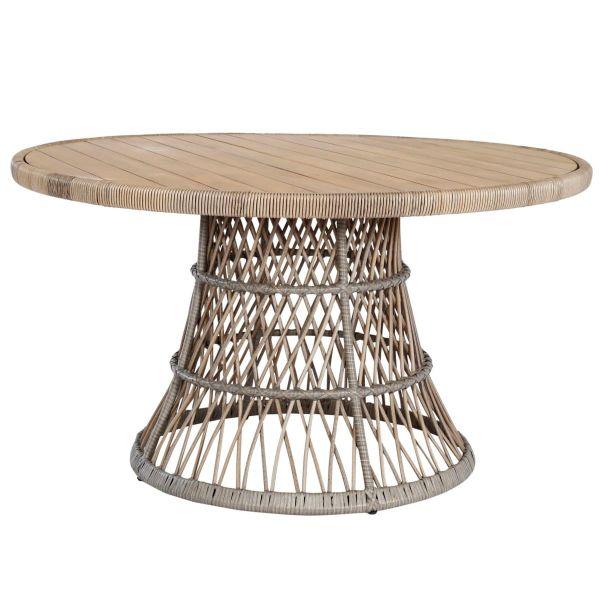 Outdoor-Tisch Lore Natur