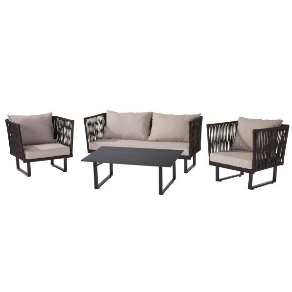 Lounge Ravenna