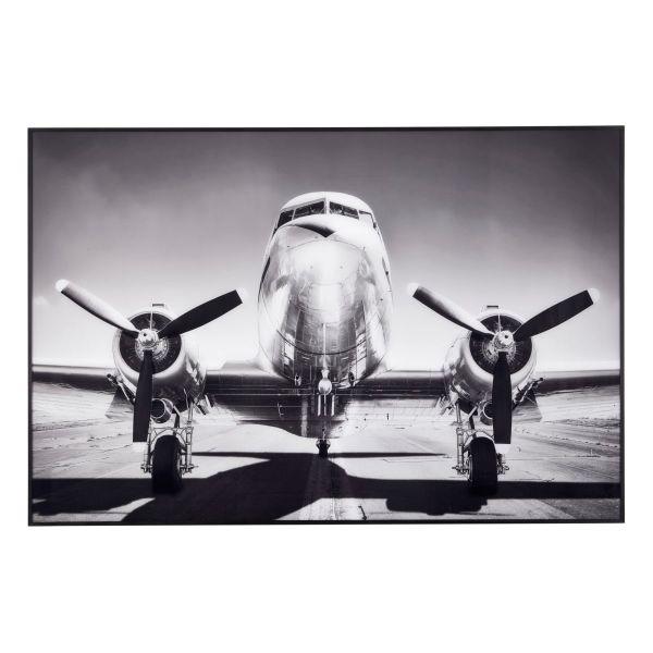 Bild Plane