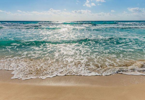 Fototapete Meeresrauschen
