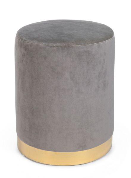 Pouf Jorge Grau 35 x 40 cm