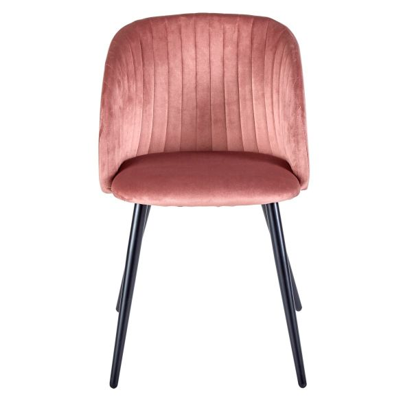 Stuhl-Set, 2-tlg. Matteo Altrosa