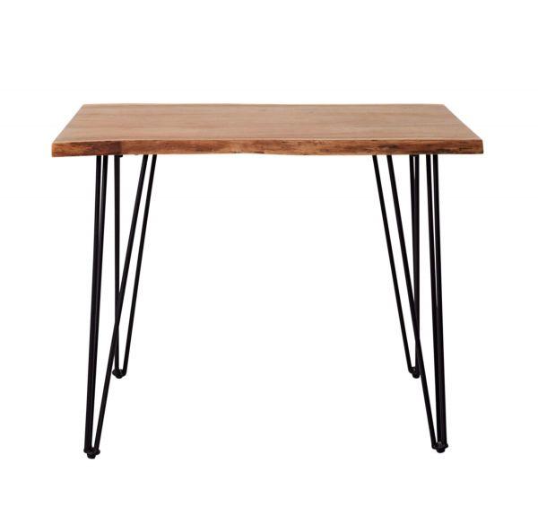 Tisch Lotte