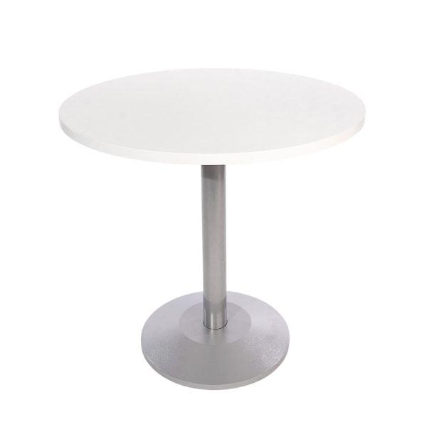 Konferenztisch rund Max Weiß