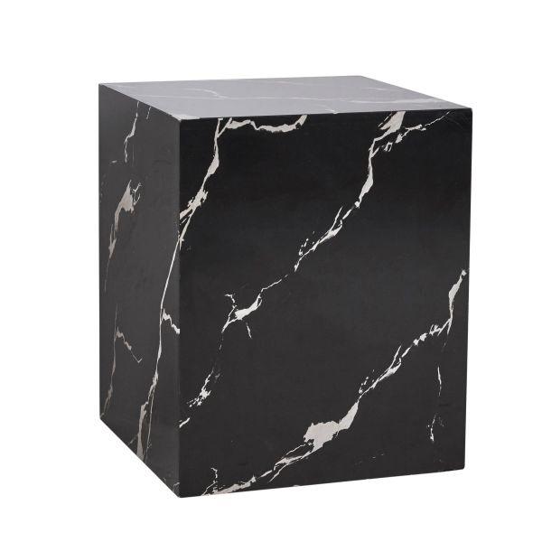 Beistelltisch Cube