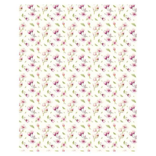 Digitaldruck Fototapete Spring klein