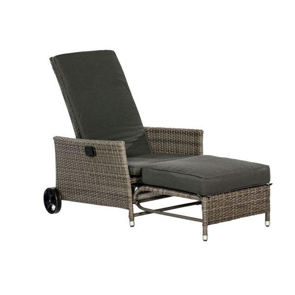 Outdoor-Sessel Relax