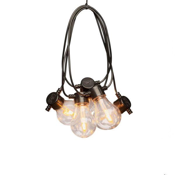 LED-Lichterkette Anita