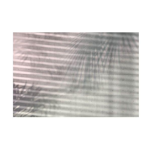 Vlies Fototapete Schattenstreifen