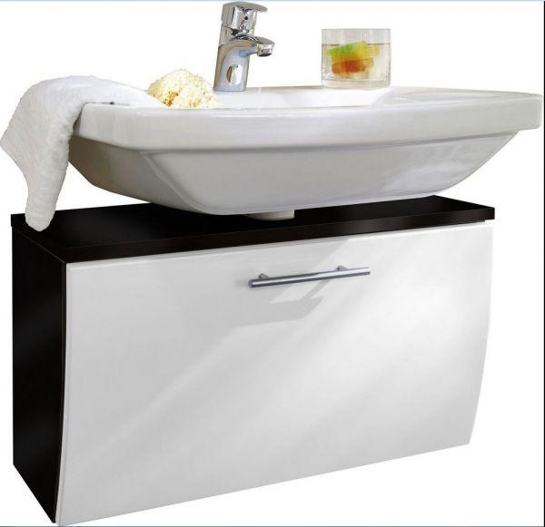 Posseik Waschbeckenunterschrank
