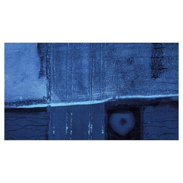 Digitaldruck Fototapete Jeans
