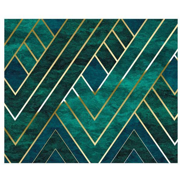 Vlies-Fototapete Abstract