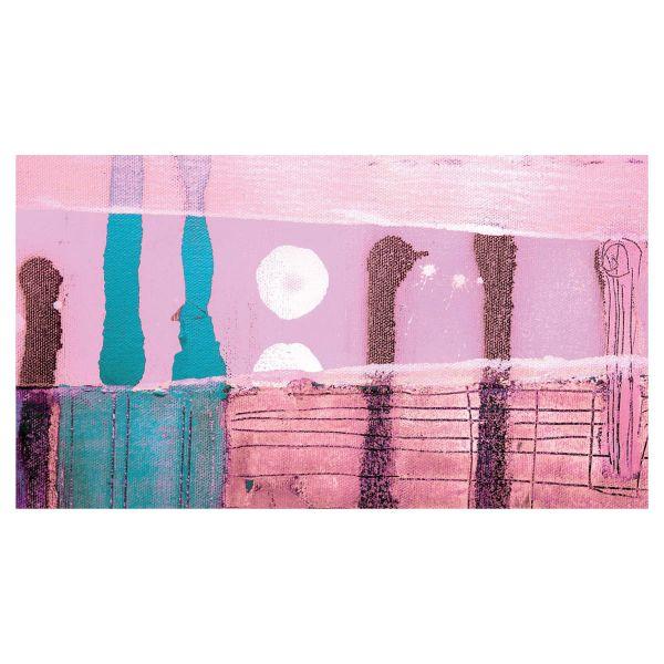 Digitaldruck Fototapete Mondschein