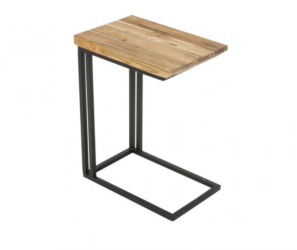 Beistelltisch Tisch